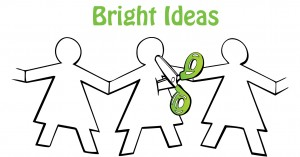 1470347817_h_bright-ideas_large