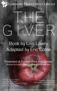 giver_poster_1
